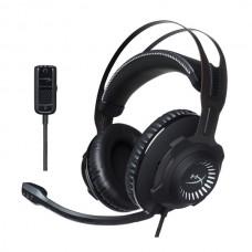 Наушники с микрофоном HyperX Cloud Revolver