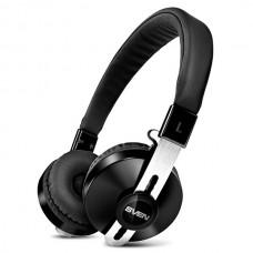 Наушники с микрофоном Sven AP-B350MV (Bluetooth)