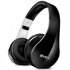 Наушники с микрофоном Sven AP-B450MV (Bluetooth)