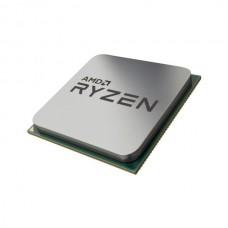 Процессор AM4 RYZEN 5 3500 OEM (3.6GHz, Boost 4.1Ghz 16MB)