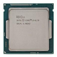 Процессор 1150 Intel Core i3 4170 3.7Gh OEM
