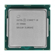 Процессор 1151 v2 Intel Core i9 9900 3.1-5.0Ghz OEM