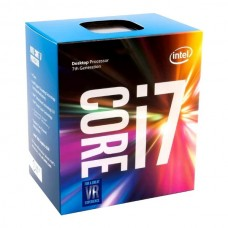 Процессор 1151 Intel Core i7 7700 3.6Gh BOX