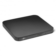 Привод DVD±RW USB LG GP90NB70