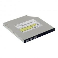 Привод Ultra Slim DVD±RW Sata LG GUD0N