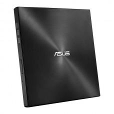 Привод DVD±RW USB ASUS SDRW-08U7M-U Black