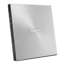 Привод DVD±RW USB ASUS SDRW-08U7M-U Silver