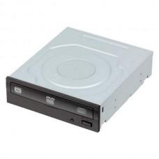 Привод DVD±RW Sata Lite-On iHAS122-14