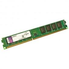 Модуль памяти DDR3 8Gb Kingston 1333 KVR1333D3N9/8G
