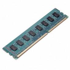Модуль памяти DDR3 4Gb Hynix 1600