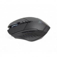 Мышь беспроводная A4Tech Bloody R70 Black USB