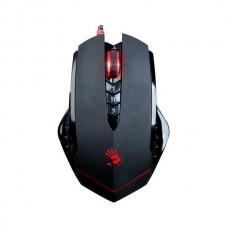 Мышь A4Tech BLOODY V8