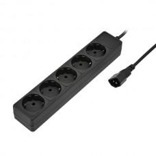 Сетевой фильтр для ИБП Sven Special base1,8m