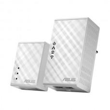 Сетевой адаптер ASUS PL-N12